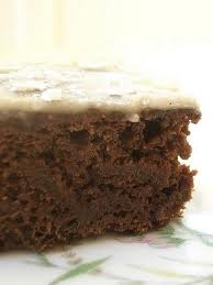 Ginger-Molasses-Cake2.jpg